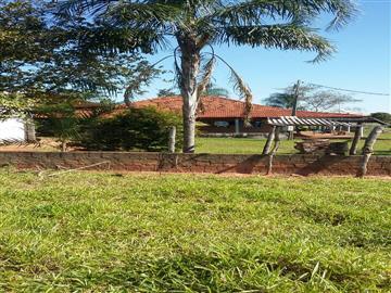Fazendas no bairro Não Especificado na cidade de Sidrolandia