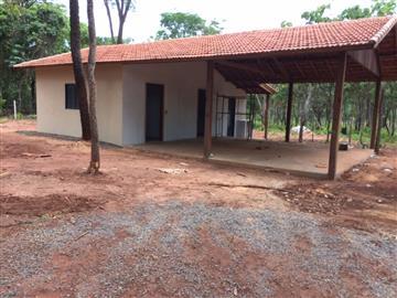 Chácaras para Residir no bairro Chácara das Mansões na cidade de Campo Grande
