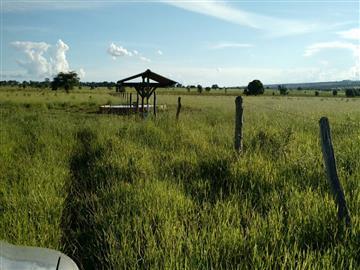 Fazendas Brasilandia
