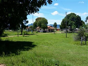 Fazendas Porto Murtinho