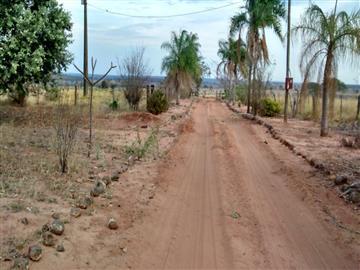 Fazendas Agua Clara