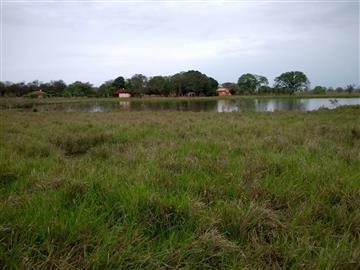 Fazendas Ribas do Rio Pardo