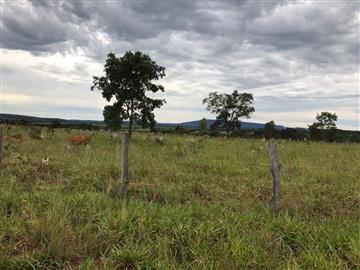 Fazendas Aquidauana