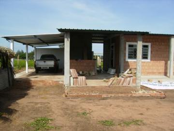 Fazenda em São Gabriel do Oeste Não Especificado  R$        4.000.000,00