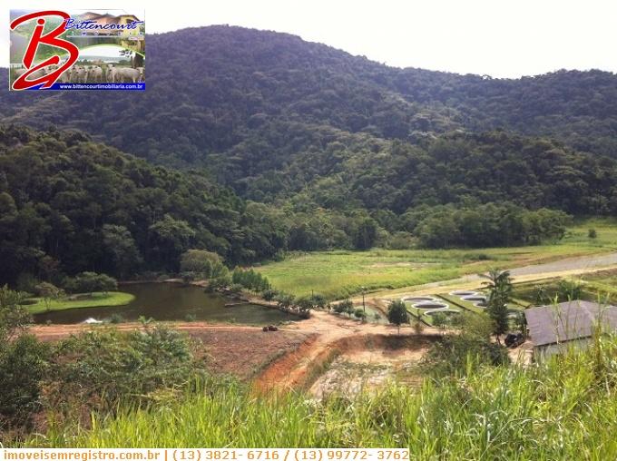 Fazendas em Juquia no bairro Zona Rural