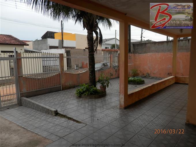 www.bittencourtimobiliaria.com.br