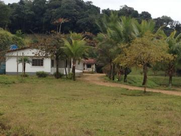 Fazendas  Registro R$4.000.000,00