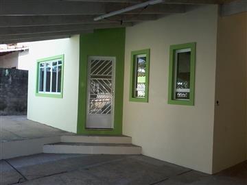 Casas no bairro Centro na cidade de Eldorado