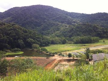Fazendas no bairro Zona Rural na cidade de Juquia