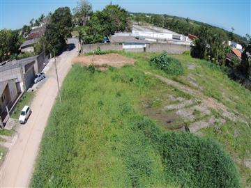 Terrenos  Registro R$650.000,00