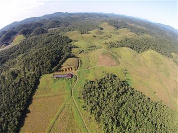 Fazendas  Sete Barras R$1.600.000,00