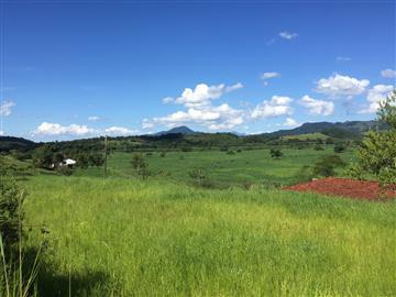 Fazendas  Juquia R$30.000,00