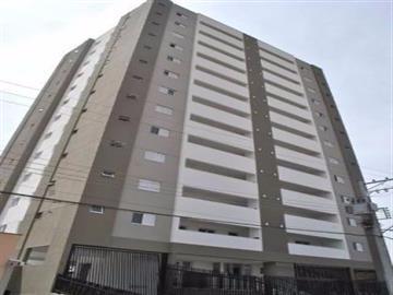 Apartamentos  Taubaté R$270.000,00