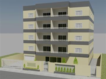 Apartamentos  Registro R$Consulte-nos