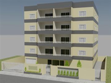 Apartamentos  Registro R$518.000,00