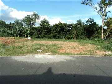 Terrenos  Registro R$140.000,00