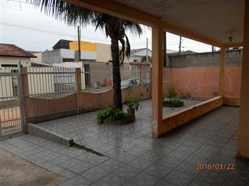 Casas Térreas  Registro R$300.000,00