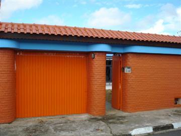 Casas  Registro R$480.000,00