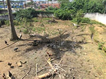 Terrenos  Registro R$300.000,00
