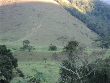 Fazendas  Eldorado R$17.000,00