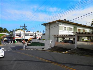 Apartamentos  Registro R$330.000,00
