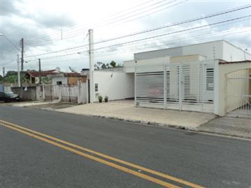 Casas Desocupadas  Registro R$850.000,00