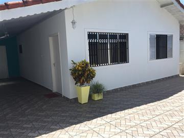 Casas  Registro R$230.000,00