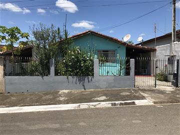 Casas  Registro R$150.000,00