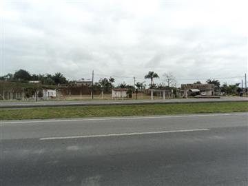 Terrenos Comerciais  Registro R$Consulte-nos