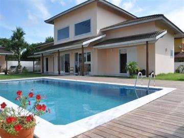 Casas  Cananeia R$1.200.000,00