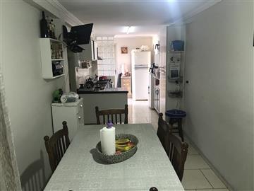 Casas  Registro R$Consulte-nos