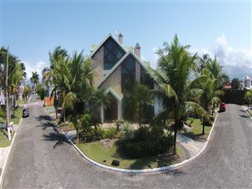 Casas em Condomínio  Peruibe R$2.500.000,00