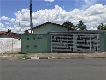 Casas  Registro R$320.000,00