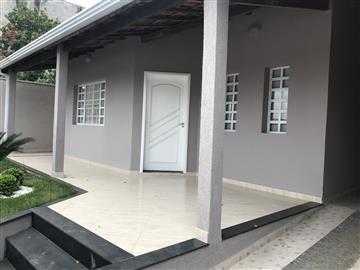 Casas  Registro R$550,00