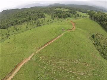 Fazendas  Cajati R$60.000,00