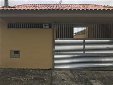 Casas  Registro R$219.990,00