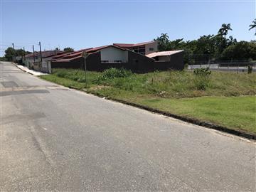 Terrenos  Registro R$280.000,00