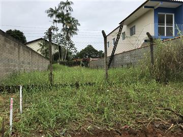 Terrenos  Registro R$80.000,00