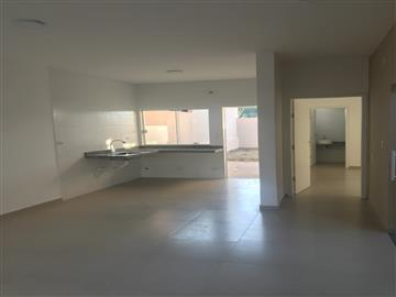 Casas  Registro R$280.000,00