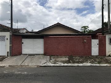 Casas  Registro R$170.000,00