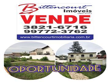 Casas  Registro R$330.000,00