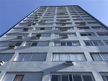 Apartamentos Registro