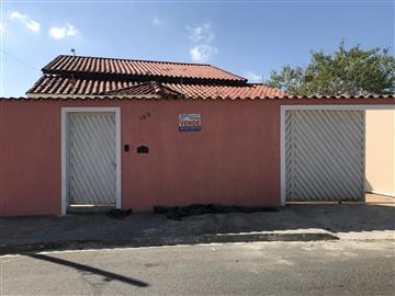 3 Dormitórios / 1 suíte Garagem para 2 carros Edícula
