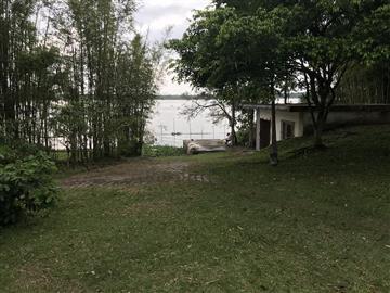Chácaras  Iguape R$200.000,00