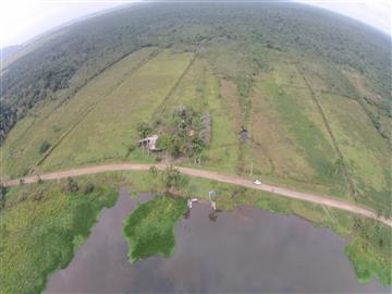 Fazendas  Iguape R$1.200.000,00