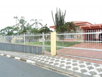 Casas  Registro R$1.500.000,00