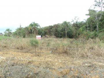 Terrenos  Registro R$Consulte-nos