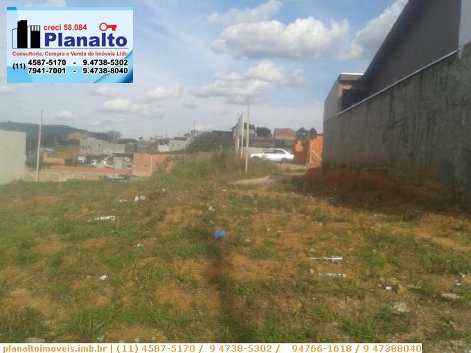 Terrenos em Jundiaí no bairro Jardim Marambaia