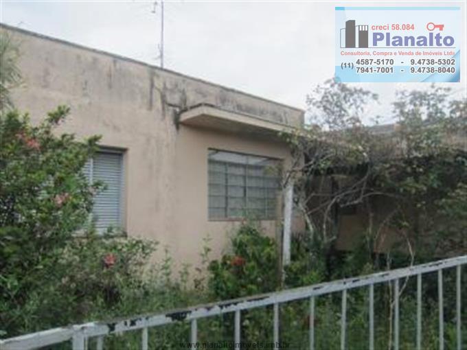 Terrenos em Jundiaí no bairro Jardim Bonfiglioli