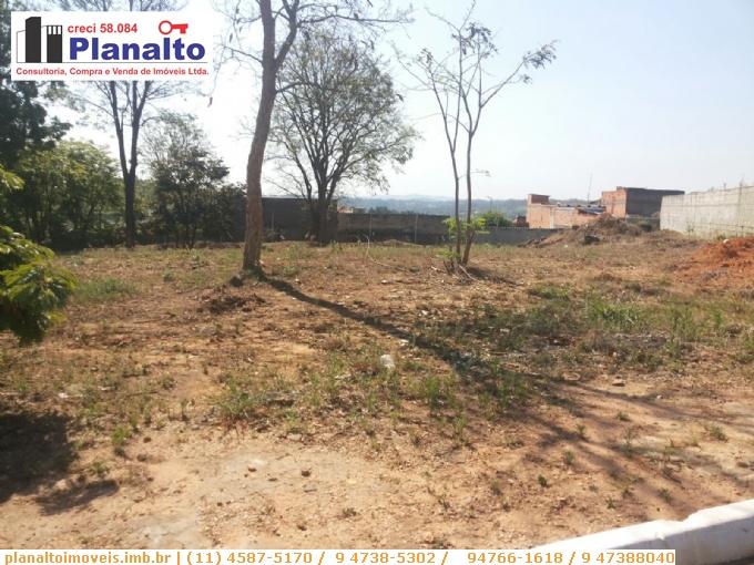 Terrenos em Condomínio em Jundiaí no bairro Jundiaí Mirim